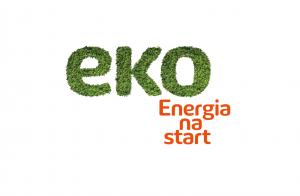 EKO-zbiórka na kolejne edycje Kajakowego Eko Patrolu