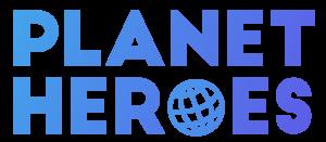PlanetHeroes