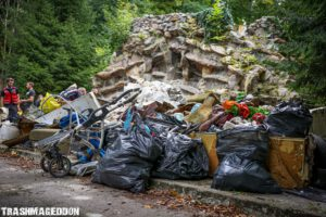 Read more about the article Trashmageddon 2021 (25.09.2021)